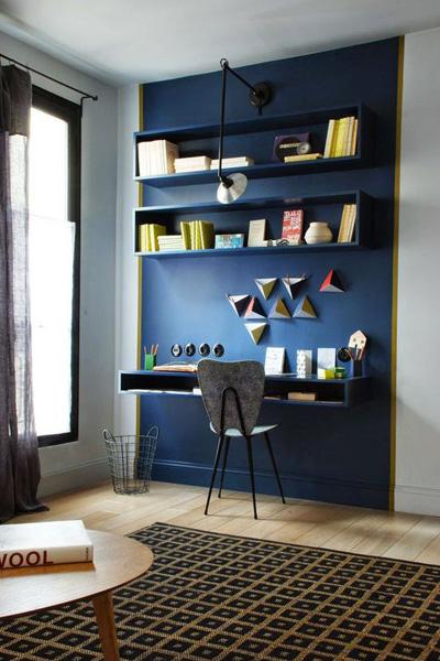 Quelle couleur choisir pour votre bureau ? | Sièges et Compagnie