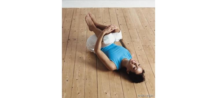 soulager son mal de dos gr ce au yoga si ges et compagnie. Black Bedroom Furniture Sets. Home Design Ideas