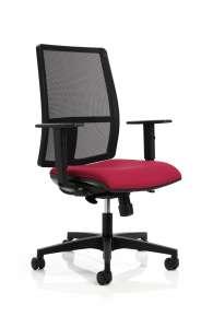 Chaise de bureau  -TERRE TTD 14