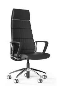 Fauteuil ergonomique de direction - Trendy first class