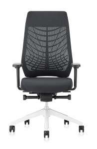 Siège ergonomique de bureau Joyce - Interstuhl