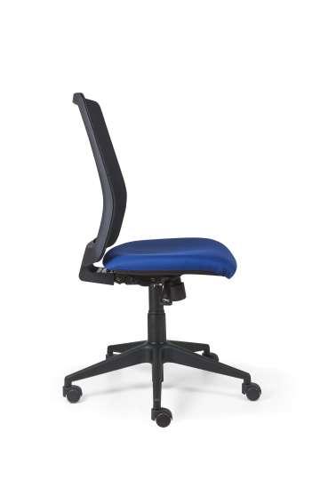Siège ergonomique Olympe / Livraison rapide