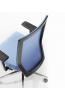 Fauteuil ergonomique Stilo de DAUPHIN