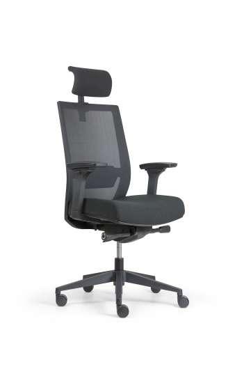 Siège ergonomique de bureau - Giant