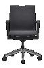 Fauteuil télétravail ergonomique