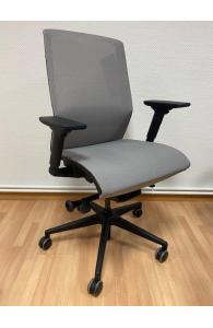Siège ergonomique TALIA