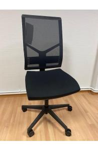 Siège ergonomique MOTION