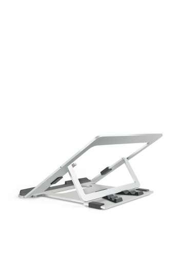 Support PC portable Ergonomique