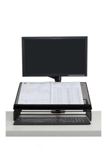 Support documents Ergonomique