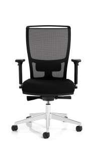 Chaise de bureau URANUS UTC 14