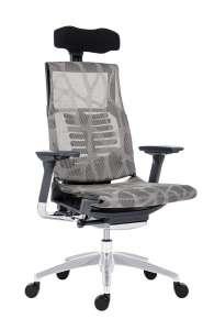 Fauteuil de bureau ergonomique - POFIT