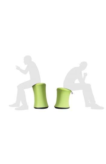 Tabouret ergonomique - DINKY