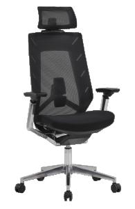 Fauteuil de bureau ergonomique - Panama