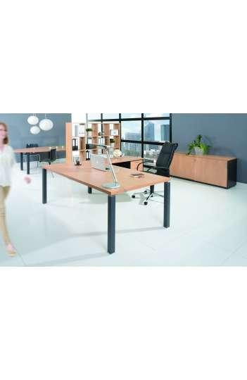 bureau exprim manager ch ne clair si ges et compagnie. Black Bedroom Furniture Sets. Home Design Ideas