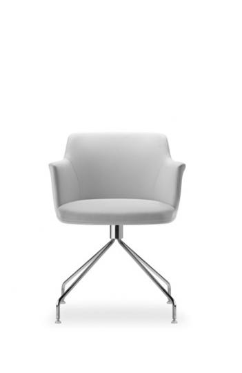 thumb w351h540zc2q99  1447752676 cuore 6jpg Résultat Supérieur 5 Inspirant Fauteuil Cuir Blanc Design Galerie 2017 Hgd6