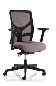 Chaise de bureau WHY