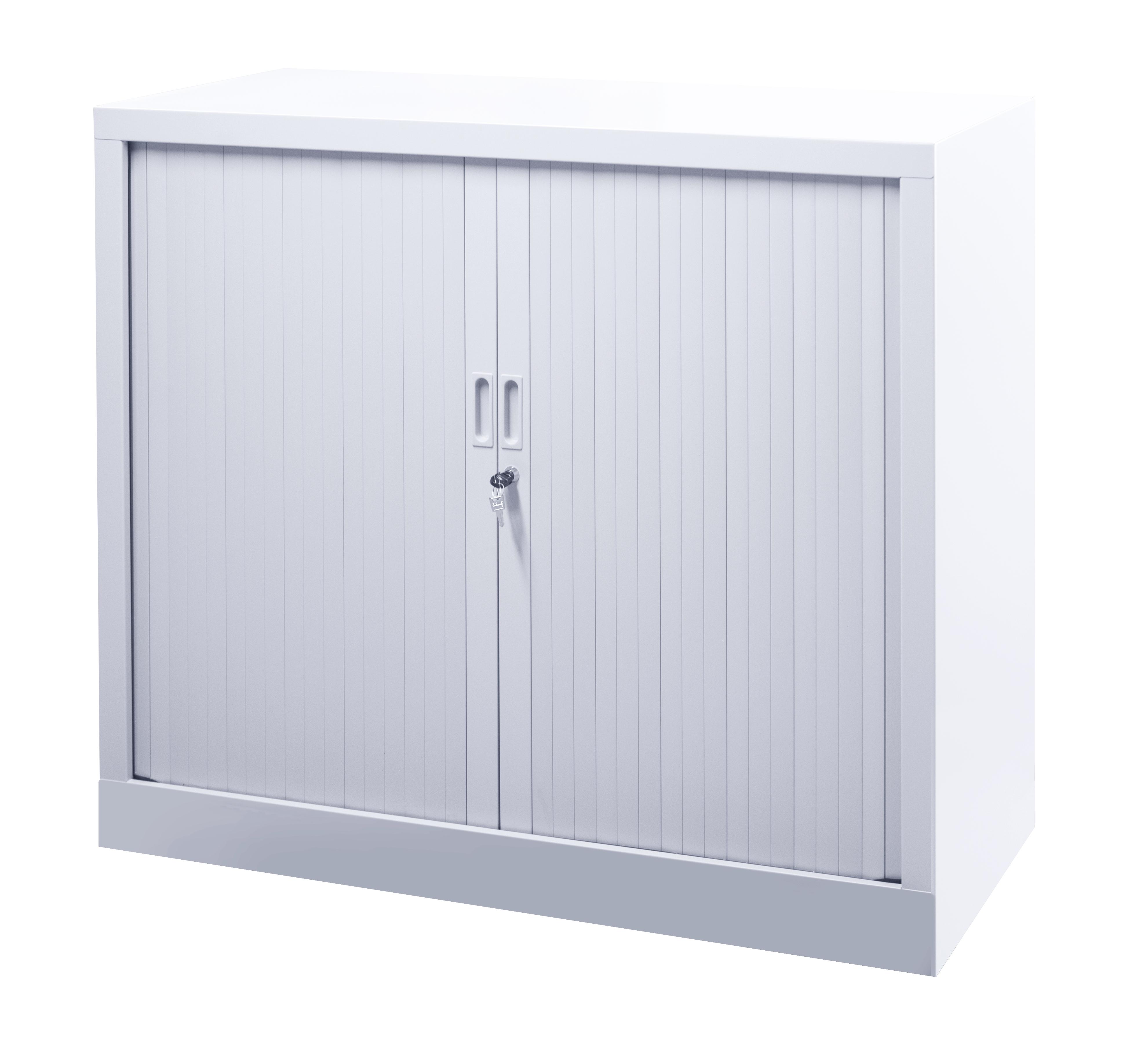 Armoire designe armoire de bureau m tallique porte - Armoire metallique bureau ikea ...