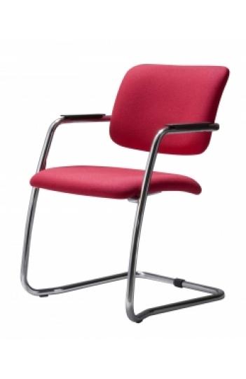 chaise d 39 accueil chaises collectivit s chaise visiteur conf rence chaise fauteuil si ges. Black Bedroom Furniture Sets. Home Design Ideas