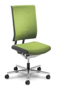 Chaise ergonomique - SCOPE de Viasit