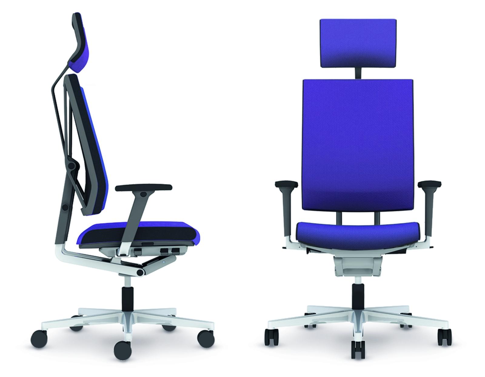 100 fauteuil de bureau ergonomique fauteuil chaises bureaux ikea faute - Fauteuil ikea bureau ...