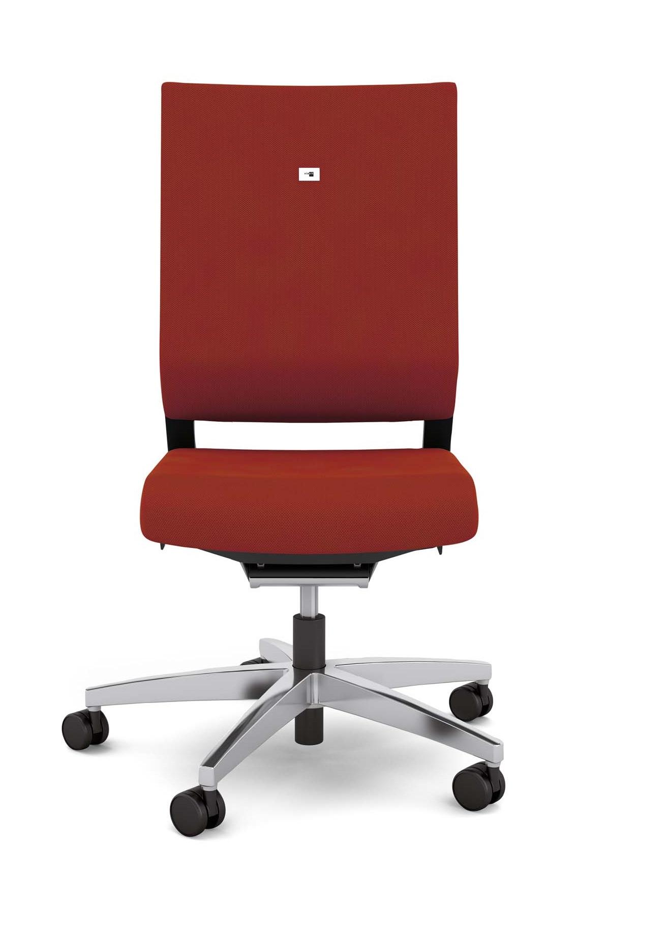 Siege de bureau ergonomique chaise de bureau chaise ergonomique siege ergonomique fauteuil - Chaise suedoise ergonomique ...