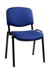 Chaise visiteur/conférence TAURUS T