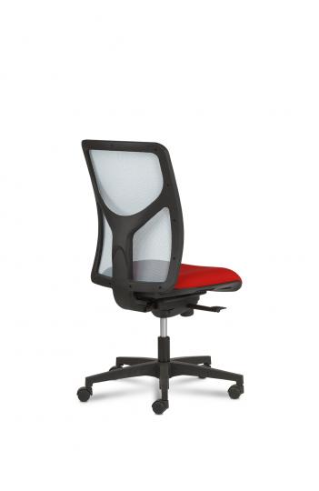 Chaise ergonomique - AIR W