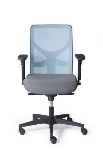 Siège ergonomique - AIR W + Options