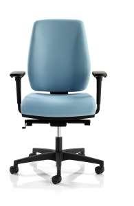 Siège ergonomique - UP T19