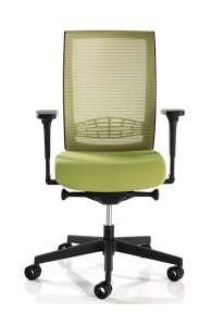 Siège ergonomique de bureau -  AIR Dink