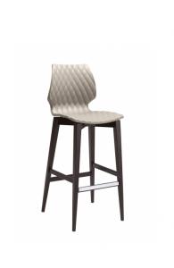 Chaise de Bar - UNI386