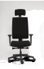 Fauteuil de bureau ergonomique - UP PLAY