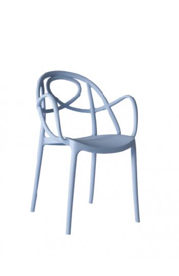 Chaise fauteuil design amazing with chaise fauteuil for Store enrouleur exterieur transparent