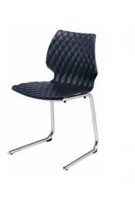 Chaise à Assise suspendue - UNI 565