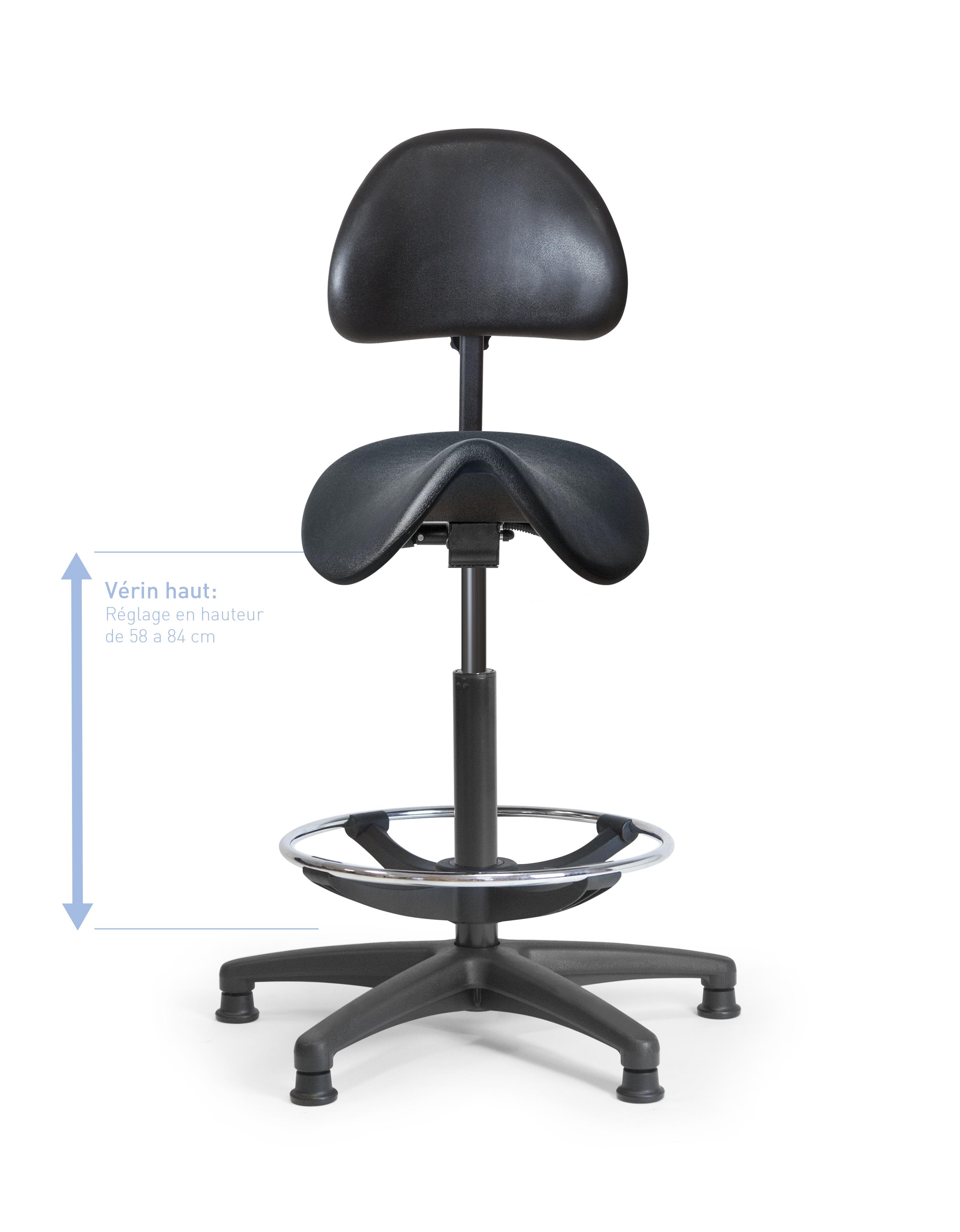 Patin Pour Pied De Chaise Bureau