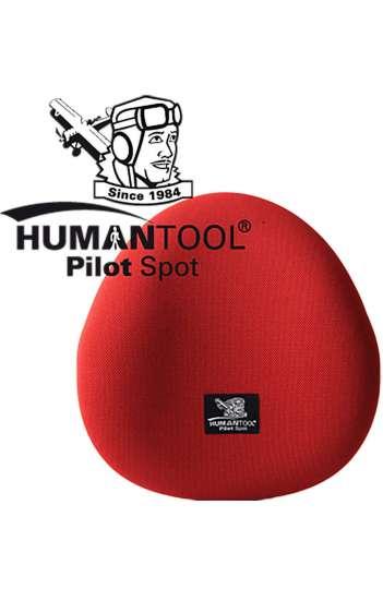 Support pour le dos PILOT - HUMAN TOOL