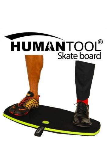 Planche d'équilibre - HUMAN TOOL