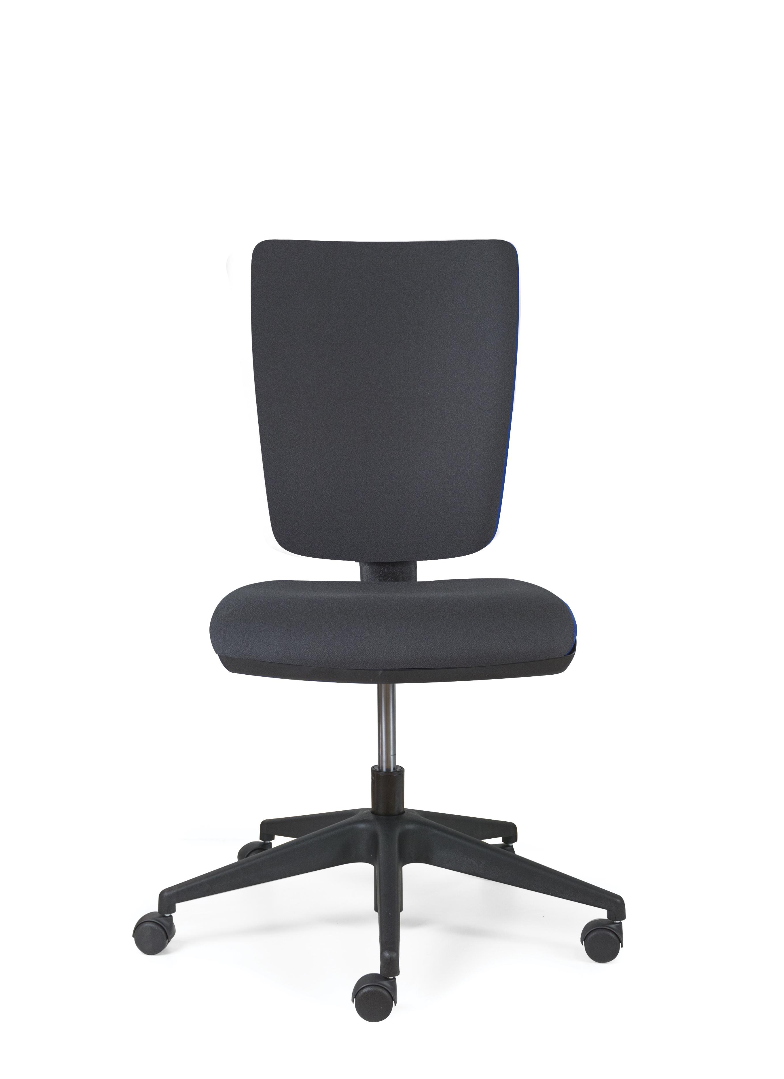 Contact Bureau Orion De Chaise Permanent W9IEHYD2