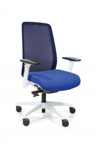 Fauteuil de bureau ergonomique OP NEW