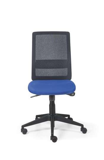 Chaise de bureau ergonomique OLYMPE - Offre 1+1 gratuit