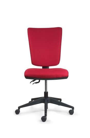 acheter populaire 29d5e 16798 Chaise de bureau ORION - Synchrone