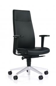 Fauteuil de bureau ergonomique MARS MST20