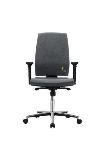 Siège ESD ergonomique - ANT 260