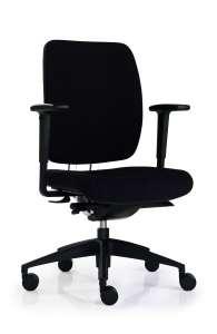 Chaise de bureau VENUS VC9