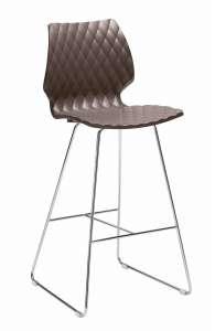 Chaise bar - UNI 391
