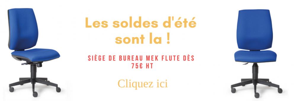 mek flute promo